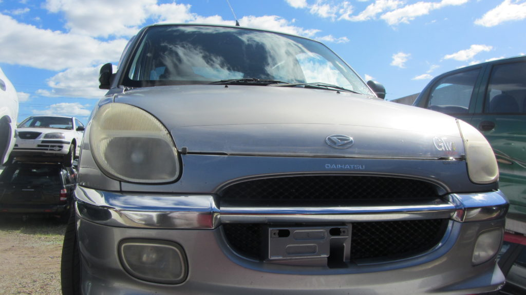 Used Car Buyers Perth