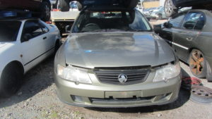 Car removal Malaga, cash for cars, car removal services, cash for cars perth, cash for junk cars