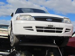Cash For Used Cars, cash for car, car removal perth, car wreckers