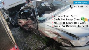 Cash for cars, cash for cars perth, cash for junk cars, cash for unwanted cars