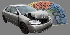 car removals in perth