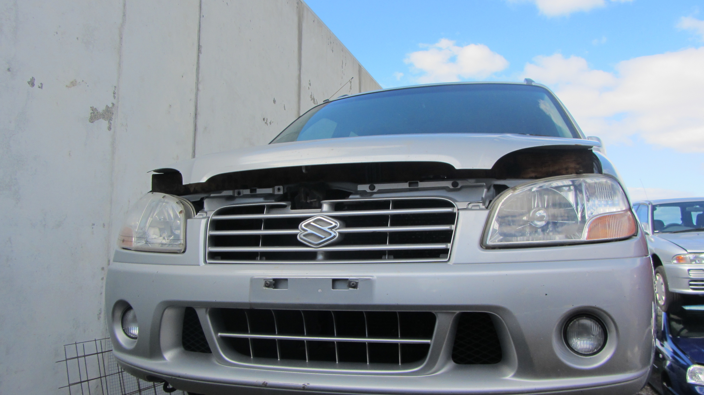 Car Removal, cash for cars, car removal services, cash for cars perth, cash for junk cars