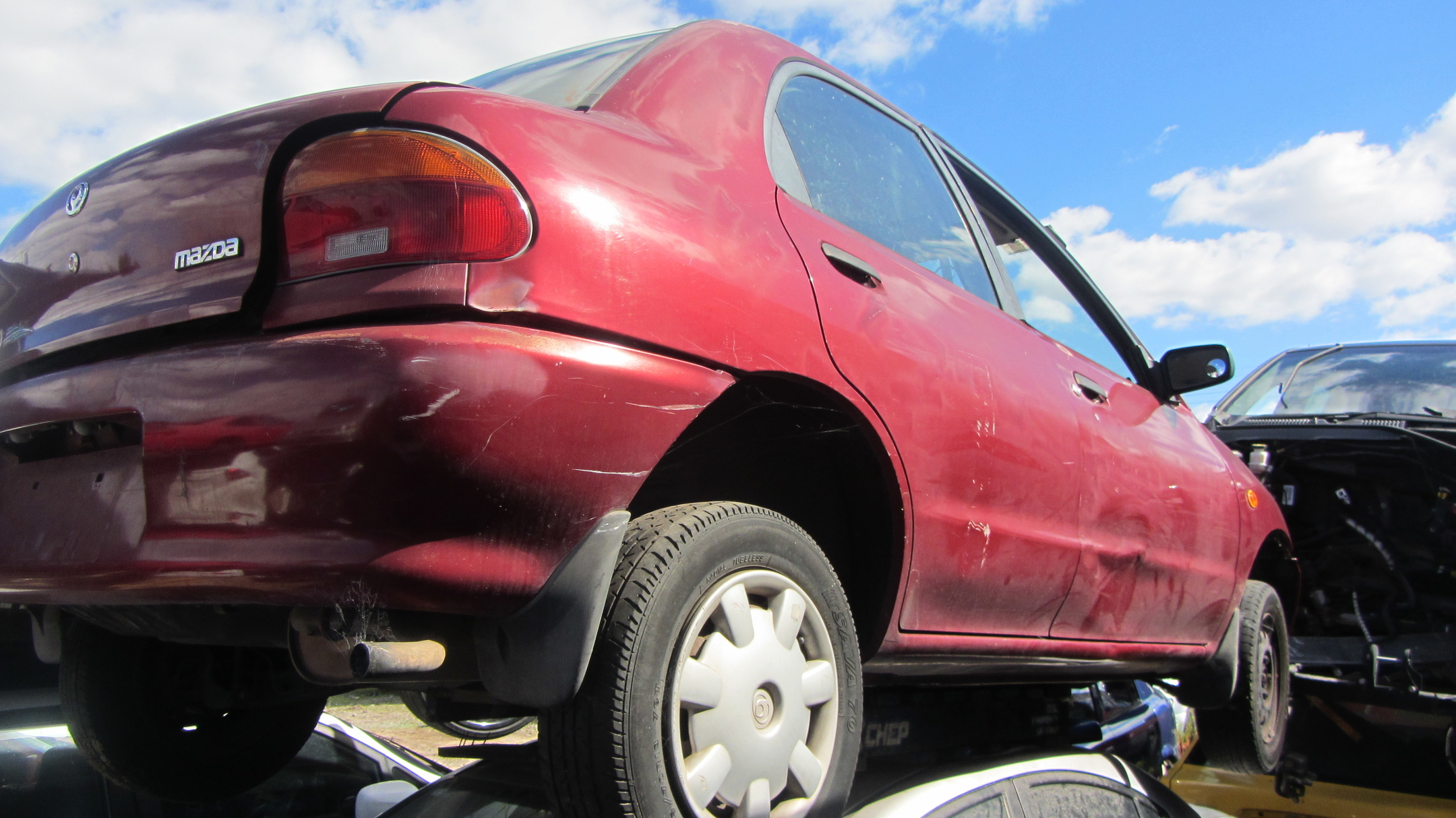 Scrap Your 4WD Vehicles, cash for cars, car removal services, cash for cars perth