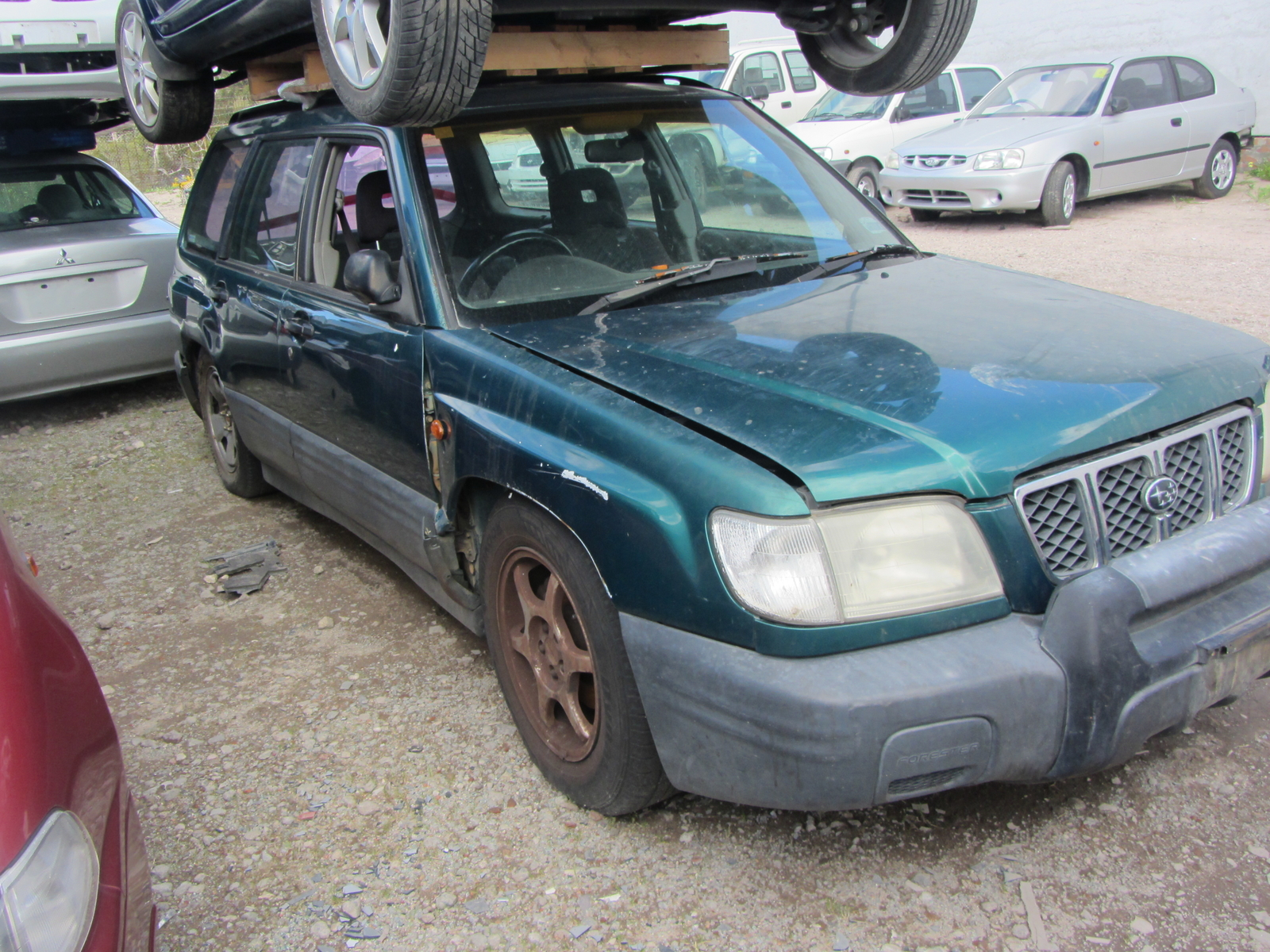 cash for unwanted cars, car removal Perth, cash for damaged cars, cash for scrap cars, car wreckers Perth, cash for cars