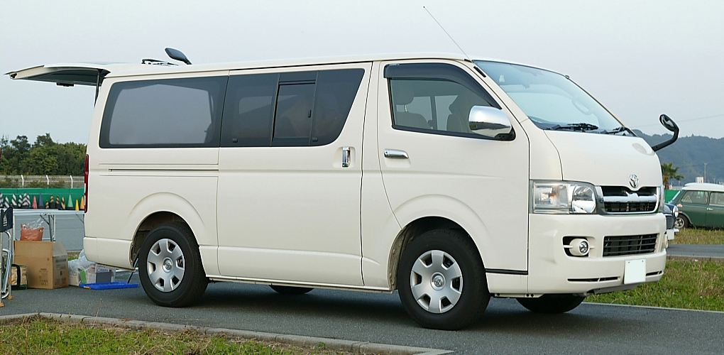 Hiace, cash for cars, car removal services, cash for cars perth, cash for junk cars