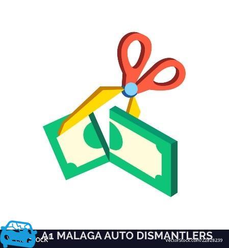 max car removals