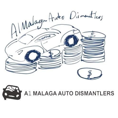 cash for cars wangara