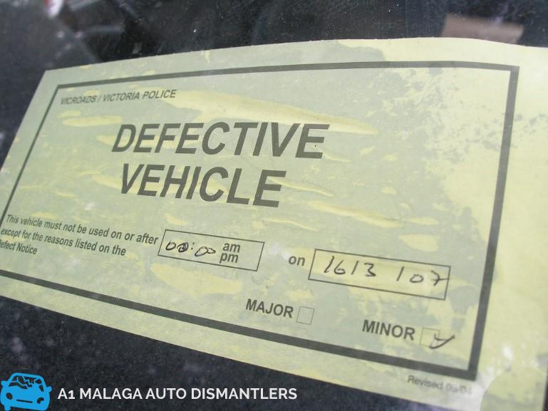 How To Value My Old Truck For Cash