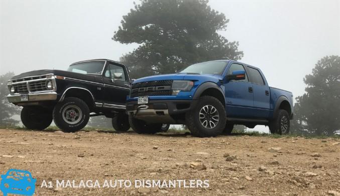 Cash for trucks Balcatta